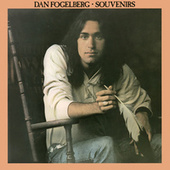 Play & Download Souvenirs by Dan Fogelberg | Napster