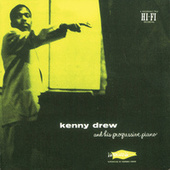 Kenny Drew And His Progressive Piano by Kenny Drew