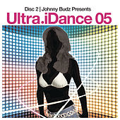 Play & Download iDance 05 (Disc 2): Mixed By Johnny Budz by Johnny Budz | Napster