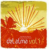 Del Alma by Various Artists