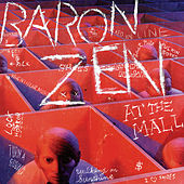At The Mall by Baron Zen