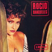 Play & Download A Mi Viejo by Rocio Banquells | Napster