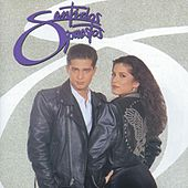 Play & Download Sentidos Opuestos by Sentidos Opuestos | Napster