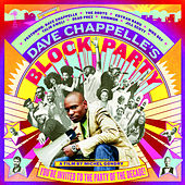 Play & Download Dave Chappelle's Block Party by Various Artists | Napster
