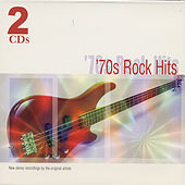 Play & Download 70s Rock Hits by Various Artists | Napster