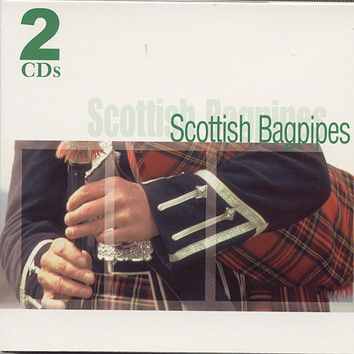 Play & Download Scottish Bagpipes by Various Artists | Napster