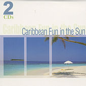 Caribbean Fun In The Sun by The Countdown Singers