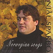 Play & Download Norwegian Songs by Various Artists | Napster
