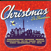 Christmas In Bluestown by Various Artists