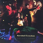 Play & Download Mary Jean & 9 Others by Marshall Crenshaw | Napster