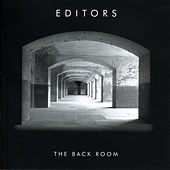 Play & Download The Back Room by Editors | Napster