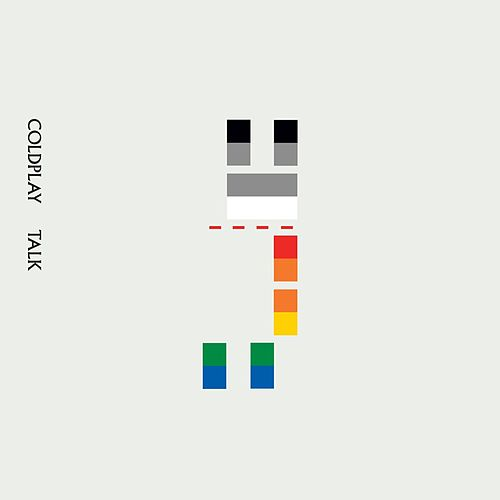 Play & Download Talk by Coldplay | Napster