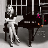 Play & Download All For You by Diana Krall | Napster