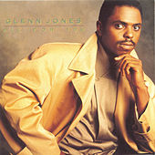 Play & Download All For You by Glenn Jones | Napster