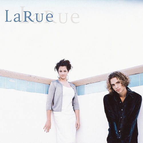 Play & Download LaRue by LaRue | Napster