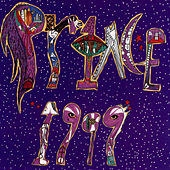 Play & Download 1999 by Prince | Napster