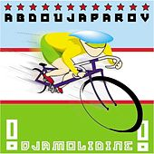 Play & Download Djamolidine by Abdoujaparov | Napster