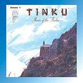 Play & Download Music of the Andes by Tinku | Napster