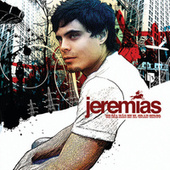 Play & Download Uno Y Uno Igual A Tres by Jeremias | Napster