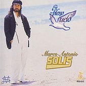 Play & Download En Pleno Vuelo by Marco Antonio Solis | Napster
