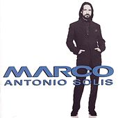 Play & Download Marco Antonio Solis by Marco Antonio Solis | Napster
