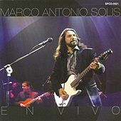 Play & Download En Vivo by Marco Antonio Solis | Napster
