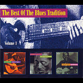 Play & Download Best Of The Blues Tradition, Vol. 1 by Hopkins/Mississippi Fred McDow | Napster