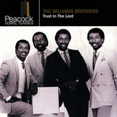 Play & Download Trust In The Lord by The Williams Brothers | Napster