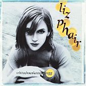 Whitechocolatespaceegg by Liz Phair