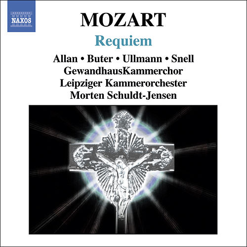 Play & Download Mozart: Requiem, K. 626 by Wolfgang Amadeus Mozart | Napster