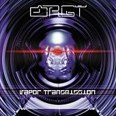Play & Download Vapor Transmission by Orgy | Napster