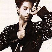 Play & Download The Hits 1 by Prince | Napster