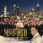 Play & Download A New Beginning by Bishop Eddie L. Long | Napster