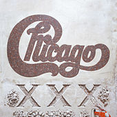 Chicago Xxx by Chicago