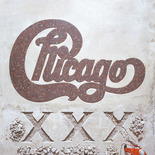 Play & Download Chicago Xxx by Chicago | Napster