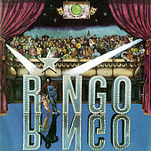 Play & Download Ringo by Ringo Starr | Napster