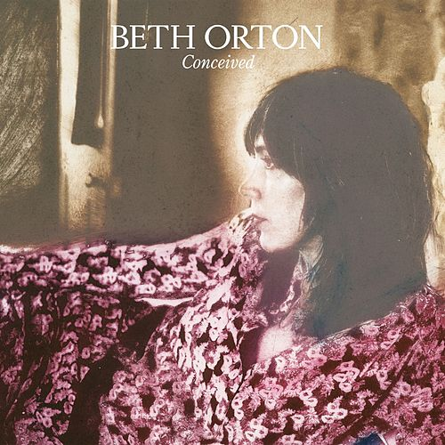 Play & Download Conceived by Beth Orton | Napster