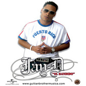 Play & Download Nena by Jay D | Napster