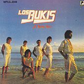 Play & Download A Donde Vas? by Los Bukis | Napster