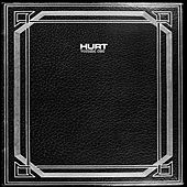 Play & Download Vol. 1 by Hurt | Napster