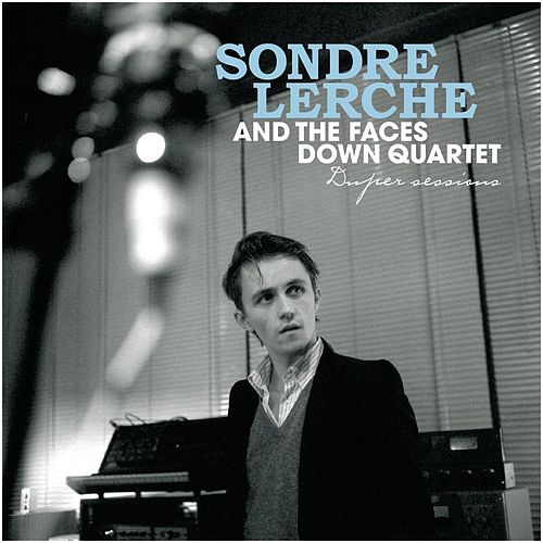 Play & Download Duper Sessions by Sondre Lerche | Napster