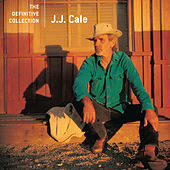 The Very Best Of by JJ Cale