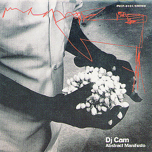 Play & Download Abstract Manifesto by DJ Cam | Napster