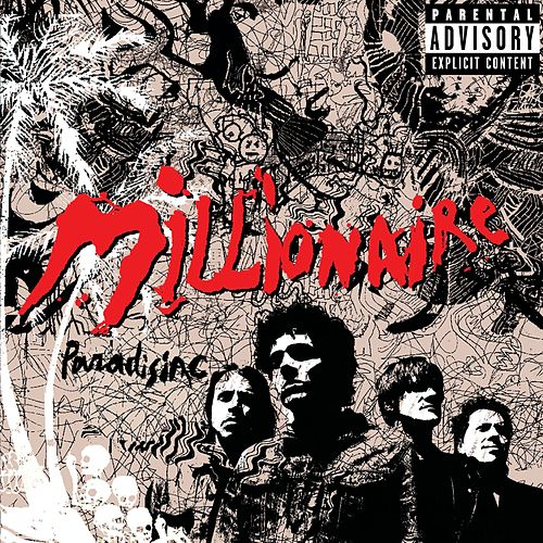 Play & Download Paradisiac by Millionaire | Napster