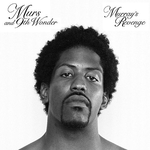 Play & Download Murray's Revenge by Murs | Napster