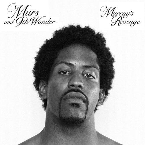 Murray's Revenge by Murs