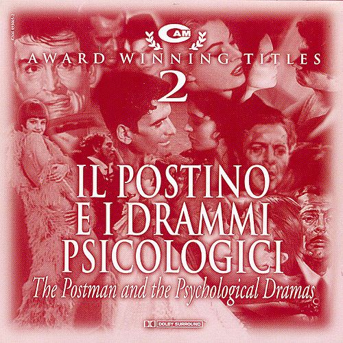 Play & Download Il Postino E I Drammi Psicologici by Various Artists | Napster