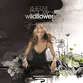 Play & Download Wildflower by Sheryl Crow | Napster