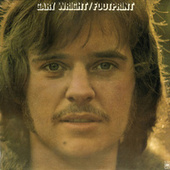 Play & Download Footprint by Gary Wright | Napster