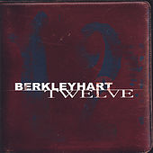 Play & Download Twelve by Berkley Hart | Napster